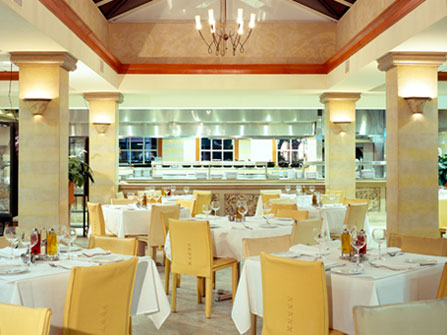Best Italian Restaurants In Naples Fl